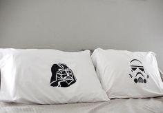 25 Star Wars Craft Ideas