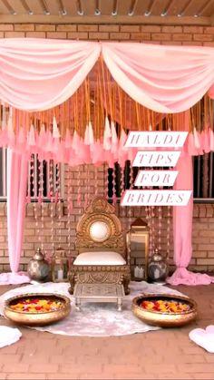 Wedding Hall Decorations, Desi Wedding Decor, Luxury Wedding Decor, Marriage Decoration, Wedding Mehndi, Backdrop Wedding, Wedding Badges, Destination Wedding Decor, Traditional Wedding Decor