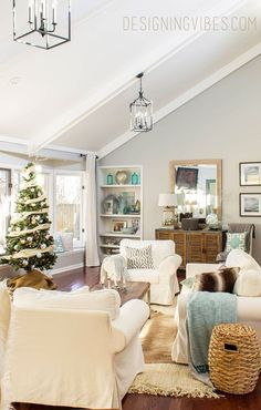 The+First+Christmas+in+My+First+Fixer+Upper