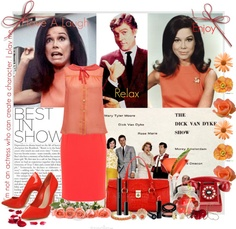"""Just enjoy the show =)"" by htmaria ❤ liked on Polyvore"