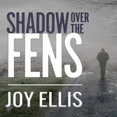 Shadow over the Fens: DI Nikki Galena Series, Book 2 Detective Series, Police Detective, Best Mysteries, Cozy Mysteries, Types Of Books, My Books, Dry Sense Of Humor, How To Pronounce, Interesting Reads