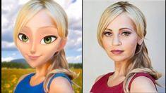 Tara Strong, Kids Shows, Twilight Sparkle, Miraculous Ladybug, Mlb, Real Life, Characters, Figurines