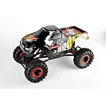 94 best rc cars images remote control cars radio. Black Bedroom Furniture Sets. Home Design Ideas