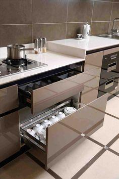 mirror for living room astonishing modern kitchen cabinet design 2016 mirror ideas for living room cupboards open cupboards modern kitchen cabinet design