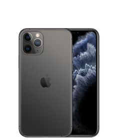 Buy iPhone 11 Pro and iPhone 11 Pro Max - Apple iPhone 11 Pro Giveaway Contest Enter now and complete a simple survey for a chance to win a brand new iPhone 11 Pro. Iphone 7 Plus, Get Free Iphone, Sell Iphone, Iphone 11, Apple Inc, Boost Mobile, Apple Iphone, Ipad, Luxury Sports Cars