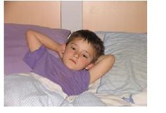 """My Aspergers Child: Frequent """"Night Wakings"""" and Moodiness in Children on the Autism Spectrum How To Sleep Faster, How To Get Sleep, Toddler Night Waking, Causes Of Sleep Apnea, Sleep Problems, Autistic Children, Aspergers, Asd, Special Needs Kids"""