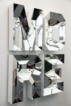 doug aitken - 303 gallery - MORE