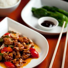 Kung Pao Chicken at Cafe Deco Macau. Kung Pao Chicken and other Chinese food specials at Cafe Deco Macau Food Promotion, Macau, Special Recipes, Kung Pao Chicken, Chinese Food, Food Pictures, Poultry, Food Photography, Dishes