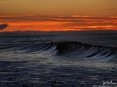 Gorgeous Friday Mornings - Santa Barbara News - Edhat