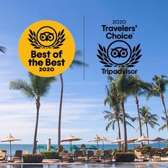 Villa La Estancia Riviera Nayarit was selected as one of the 25 best family hotels in Mexico, by TripAdvisor Travellers' Choice 2020. Click here and learn more.  #Tripadvisor #TravelersChoice #Awards #Winner #VillaLaEstanciaRivieraNayarit #RivieraNayarit #NuevoVallarta #Mexico #BestHotels Hacienda Style, Resort Spa, Beach Resorts, Best Hotels, Trip Advisor, Awards, Mexico, Villa, Travel