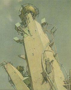 Google Image Result for http://www.coldbacon.com/art/pics/lebbeuswoods/lebbeuswoods-tower.jpg
