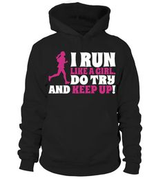 # RUNNING RUN .   TAG running i love my running running hoodie running tshirt running t shirt running