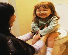 Newborn Baby Constipation Remedies