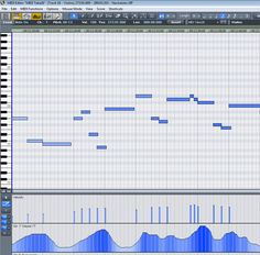 Making Your MIDI Strings Even More Realistic - Music & Audio Tutorial Packed with Tips. #musicbiz #songwriting www.OneMorePress.com