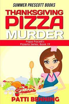 Papa Pacelli's Pizzeria #19