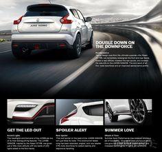2014 Nissan Juke NISMO - Driven picture - doc530174