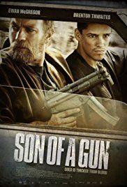 Son-of-a-Gun-2014