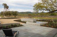 Remick Bill - modern - landscape - san francisco - Huettl Landscape Architecture