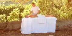 #relaxwithsussan The Golden Door Health Retreat Queensland