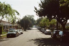 💬 New free photo at Avopix.com - santa monica street road     ▶ https://avopix.com/photo/21754-santa-monica-street-road    #patio #santa monica #street #site #road #avopix #free #photos #public #domain