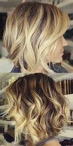 Hair Ideas on Pinterest | Undercut, Warm Blonde and Annalynne Mccord