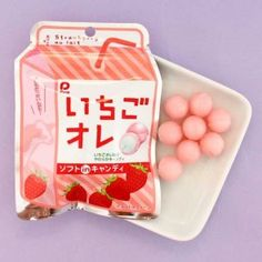 Wholesale Japanese candy, kawaii stationery, cute plushies & more! Japanese Candy, Japanese Dishes, Japanese Sweets, Japanese Food, Cute Snacks, Cute Food, Jelly Cookies, Shortbread Cookies, Candy Packaging