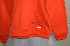 Company logo, jacket front, my information Embroidery Services, Adidas Jacket, Company Logo, Athletic, Jackets, Fashion, Down Jackets, Moda, Athlete