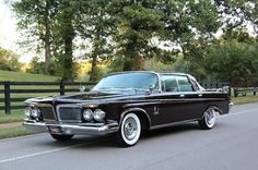 62 Imperial.... SealingsAndExpungements.com... 888-9-EXPUNGE (888-939-7864)... Free evaluations..low money down...Easy payments.. 'Seal past mistakes. Open new opportunities.'