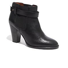 the Lonny Boot $238