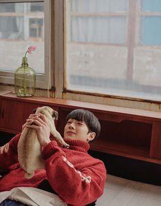 Cheng Xiao, Guan Lin, Lai Guanlin, Boyfriend Material, Bts Jungkook, Actors, Ong Seung Woo, Korean Name, Lee Daehwi