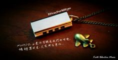 MH 370, 如果你有听见我们的呼唤, 请赶紧回来, 大家都在等你...  #prayformh370 #MAS #malaysia #beijing #calling #airplane #pray #missing #mh370 #accessories #harmonica #keithvalentinemusic
