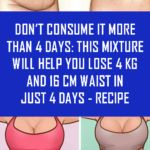 The Biggest Fat Burn Recipe Of All Time Lose 45 Pounds in 3 Weeks Lower Your Cholesterol, Cholesterol Levels, Colon Cleansers, Relieve Constipation, Pre Workout Supplement, Reduce Bloating, Water Recipes, Stay In Shape, How To Run Faster