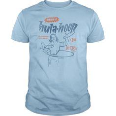 ((Top Tshirt Popular) Wham-O Its Easy [Tshirt design] Hoodies, Funny Tee Shirts