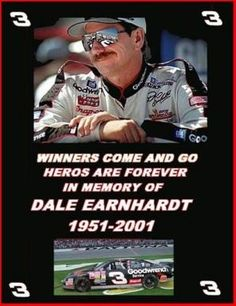 What did Nascar do with Dale Earnhardts Daytona 500 Wrecked car that Dale Died in? Did they put it in a museum?Dale Earnhardt Always A Nascar Cars, Nascar Racing, Race Cars, Auto Racing, Dale Earnhardt Crash, Taylor Earnhardt, Racing Quotes, Nascar Quotes, The Intimidator