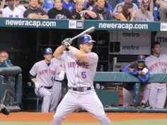 David Wright, NY Mets