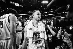 Warriors news: Golden State's chances without Stephen...: Warriors news: Golden State's chances without Stephen Curry,… #StephenCurry