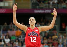 Gold Medal Winner!