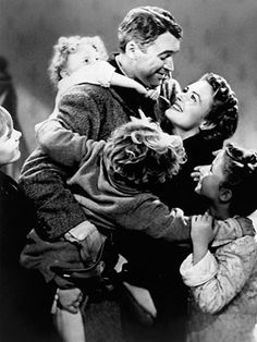 Top 20 Christmas movies | EW