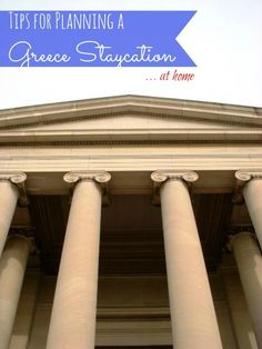 education plan for greece