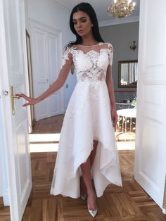 Magnificent princess wedding dress for the most amazing bride! Beautiful Fairies, Simply Beautiful, Princess Wedding, Wedding Bride, Bridal Dresses, Decorations, Luxury, Book, Amazing
