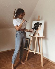 Pinterest: Ignacia Gaete ★