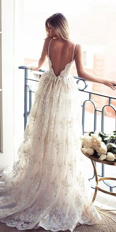 Lurelly bridal collection 2016