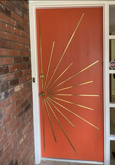 Home Remodel Doors .Home Remodel Doors Cheap Home Decor, Diy Home Decor, Boho Home, My Dream Home, Home Projects, Home Remodeling, Decoration, Sweet Home, New Homes