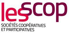 Signes et Formations est une Société Coopérative et Participative, des valeurs et des engagements qui tirent leurs racines de l'Economie Sociale et Solidaire !
