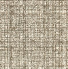 Khadi by Scion - Brown - Wallpaper : Wallpaper Direct True Colors, Colours, Brown Wallpaper, Scion