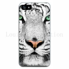 Obal na iPhone 5 tiger aj pre model od Obalnaiphone. Iphone Models, Iphone Se, Phone Cases, Cover, Design, Products, Conch, Blankets, Design Comics