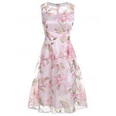 m.twinkledeals.com promotion-dresses-special-204.html