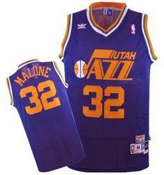a27ed4d11ea 11 Best Utah Jazz Jerseys images
