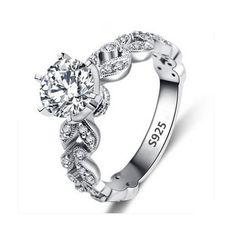 f15074b06828 424 Best Jewelry images