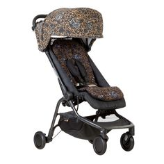 New Mountain Buggy Nano Lightweight Travel Stroller Spl Edition Year of Rooster nano is the ultimate travel stroller that promises convenience, longevity of Traveling With Baby, Travel With Kids, Baby Travel, Double Strollers, Baby Strollers, Best Travel Stroller, City Mini Gt, Holographic Print, Baby Jogger City